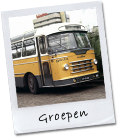 groepen-hover